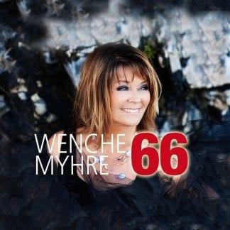 Når jeg blir 66 – Wenche Myhre