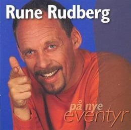 1001-1002-1003 – Rune Rudberg