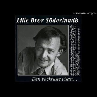 En valsmelodi – Lille Bror Söderlund