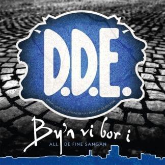 Karaoke E6 - DDE