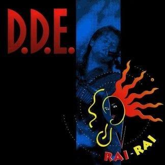 Rai Rai – DDE