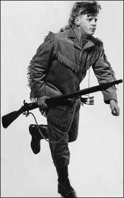 Siste Mohikaner – Arne Bendiksen