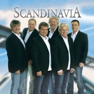 Dagen er din – Katho + Scandinavia