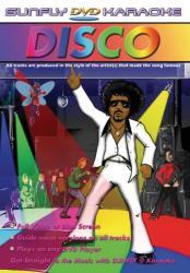 Sanger vi ikke glemmer så lett - Disco 1