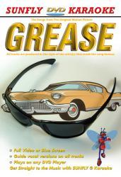 Grease - Husker du filmen, her er låtene