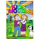 Engelske barnesanger Kids Movies kjente engelske låter
