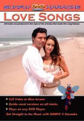 Duets DVD - I duets er det gøy og være to