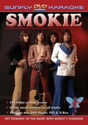 Smokie - Dette er de legendariske sanger