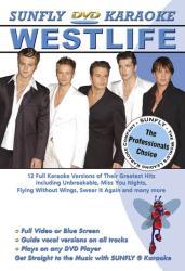 Westlife - Boy band - med sine største hits
