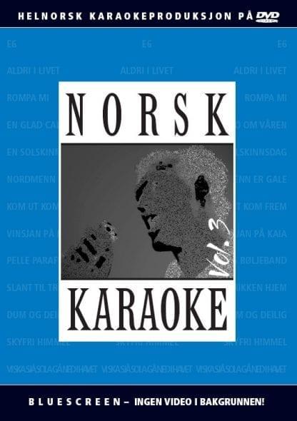 Karaoke Husker du disse knallgode låtene