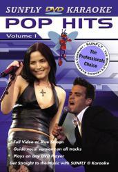 Sunfly Karaoke