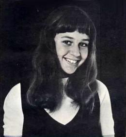 Anne Mette Paalsrud
