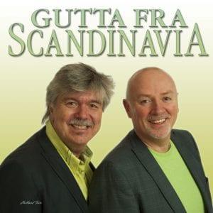Katho + Scandinavia
