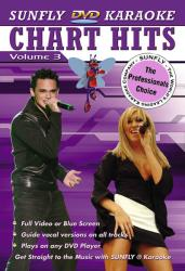 Chart Hits 03 med bla - Ronan Keating
