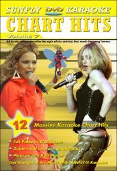 Ch 7 - Med den gode stemmen til Beyonce