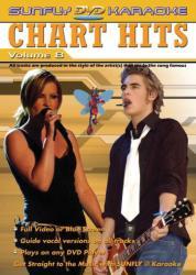 Ch 08 - Frem med mikrofoner og syng