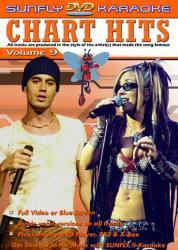 CH 09 - Ozzy Osbourne synger karaoke