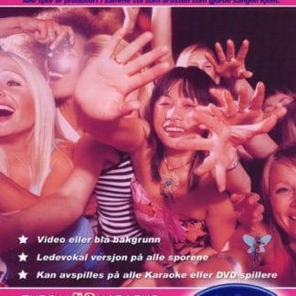 Karaoke-party-03