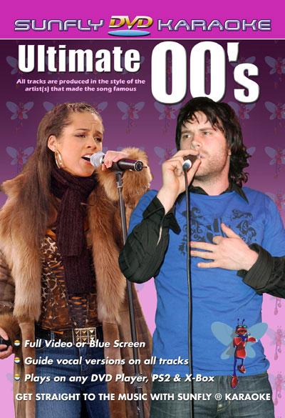 Fra Norsk Karaoke